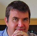 Dr Stefan Fafinski